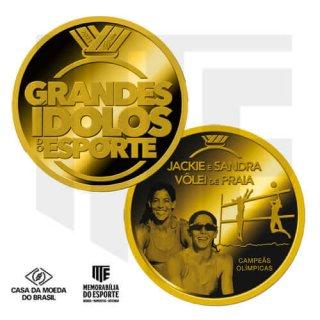 Moedas_Produtos_Bronze Dourado