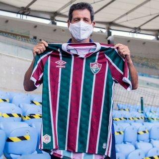 camisa_duilio_flu_frente