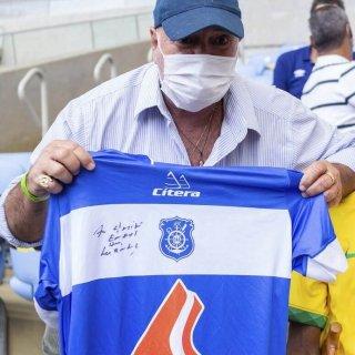 camisa_olaria_lulinha_frente