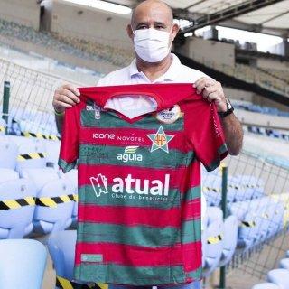 camisa_portuguesa_marquinho_frente